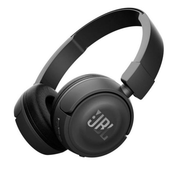 JBL Harman T450BT Headphones