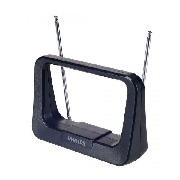 Philips Antena de TV Digital